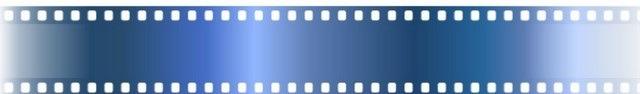 film pic