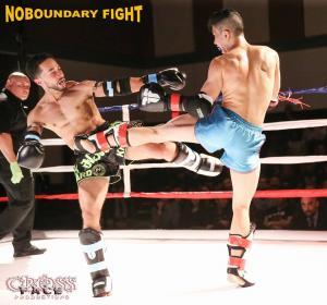 Jose Rivera vs Jason Tam 3 (2)