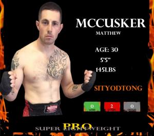 10 McCusker