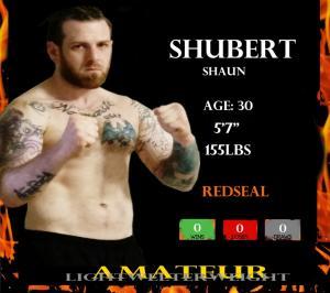 Shubert