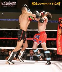 Max vs Miguel16 - Copy