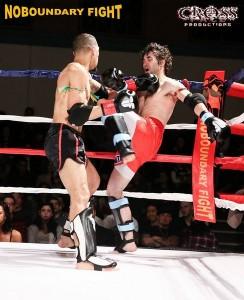 Max vs Miguel17 - Copy